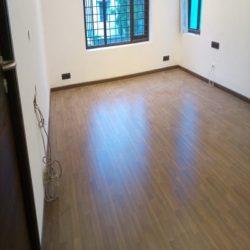 Vinyl-flooring-(5)
