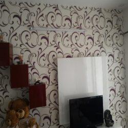 Wallpaper-(11)