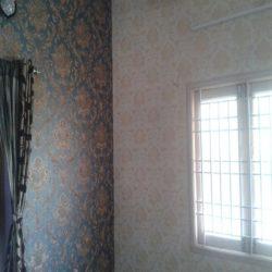 Wallpaper-(12)