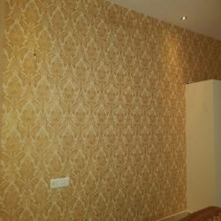 Wallpaper-(15)