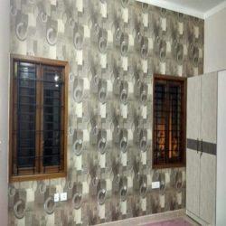 Wallpaper-(5)