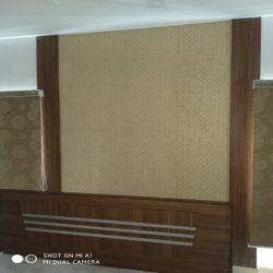 Wallpaper-(9)