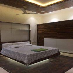 Wooden-Flooring-(3)