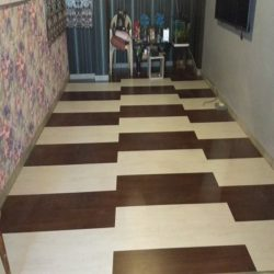 Wooden-Flooring-(4)
