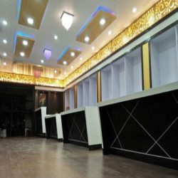 Wooden-Flooring-(5)