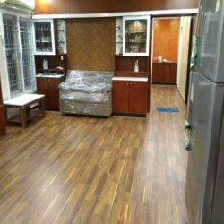 Wooden-Flooring-(7)