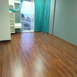 Wooden-Flooring-(8)