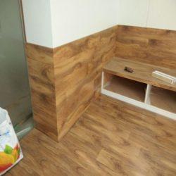 Wooden-Flooring-(9)