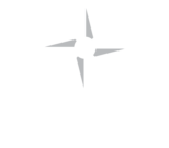 18PHSD0010-SLA-Academies at South-Final Logos-01-AllWhite