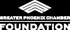 GPCF_Logo_White