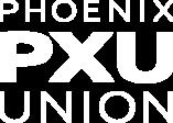 PXU-Full-White