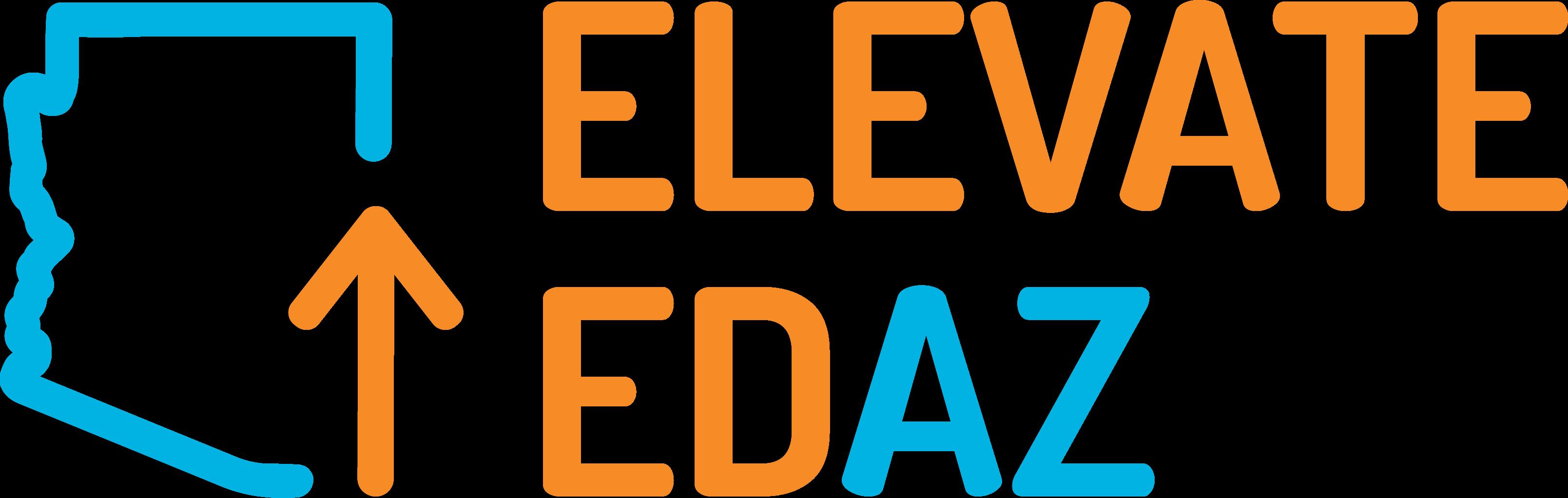 ElevateEdAZ