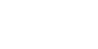 Mesa white logo