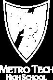 Metro-Logo-Clr-Name_White