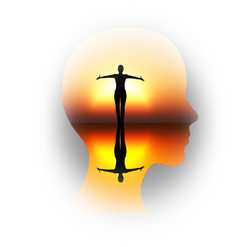 Mind Mastery Coaching