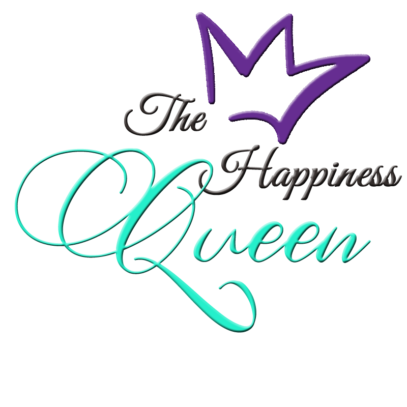 The Happiness Queen