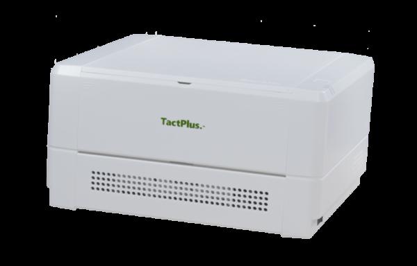 TactPlus Printer