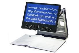 VisioBook HD / VisioDesk HD