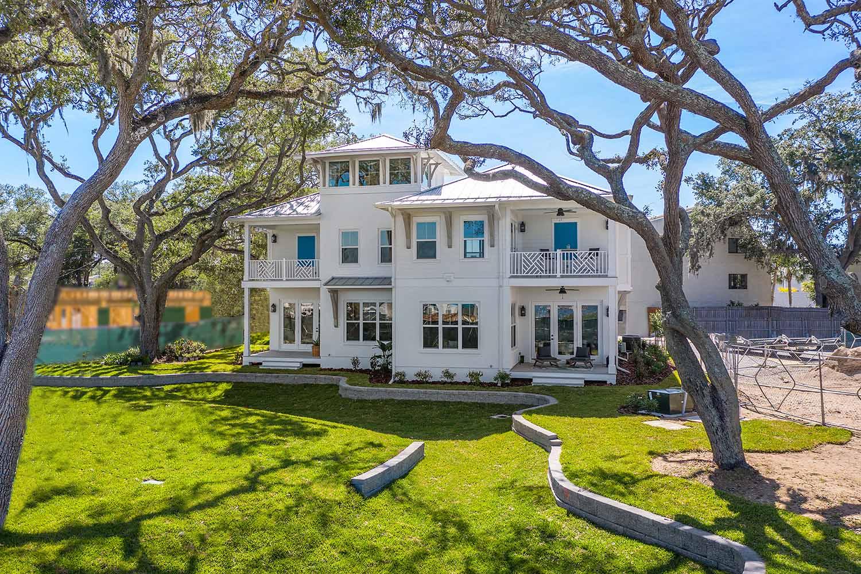 Villa Calissa Property Photos (0 of 32)