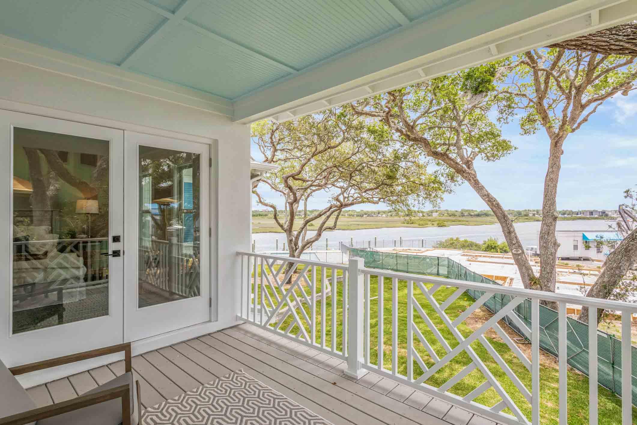Villa Calissa Property Photos (10 of 32)