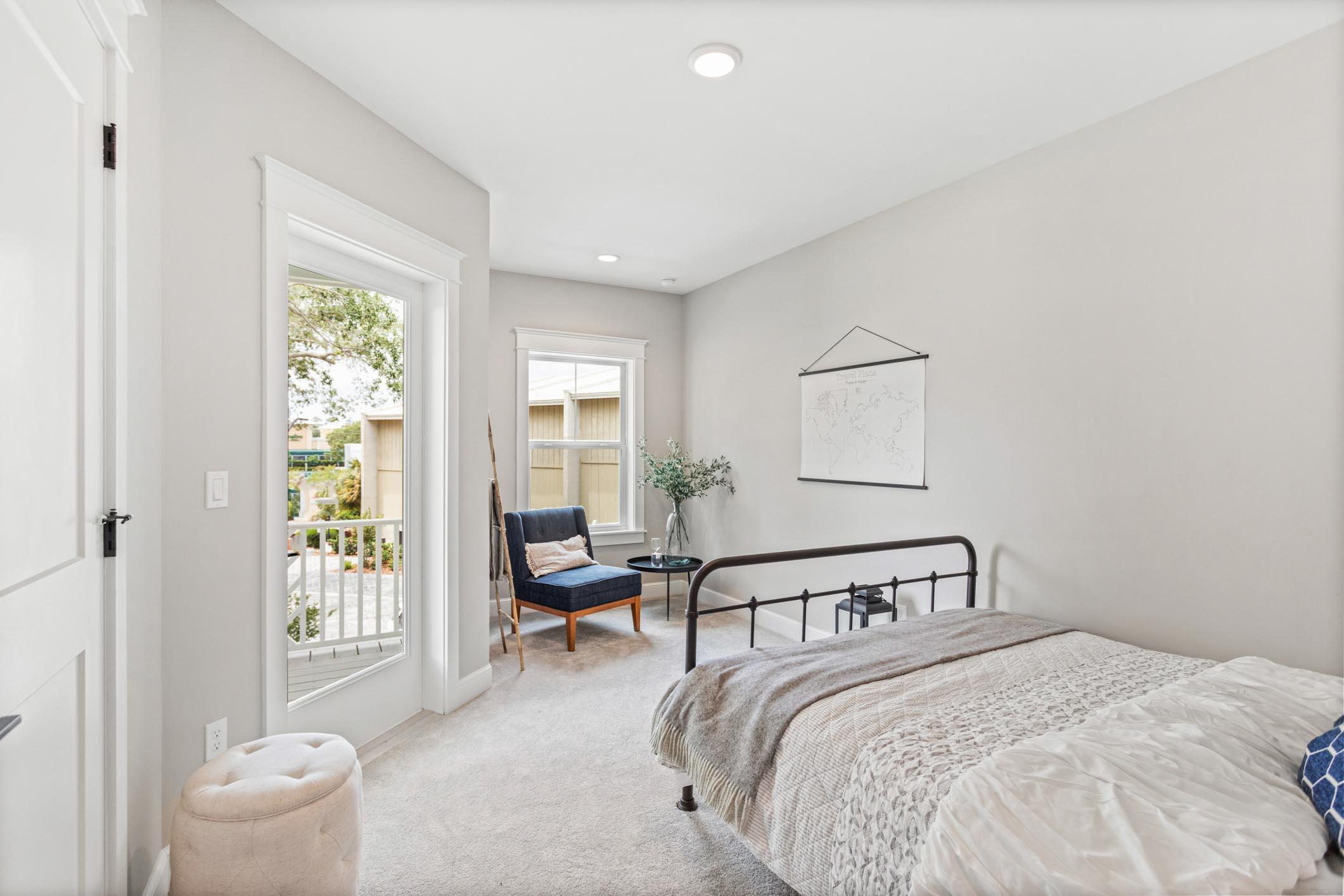 Villa Calissa Property Photos (12 of 32)