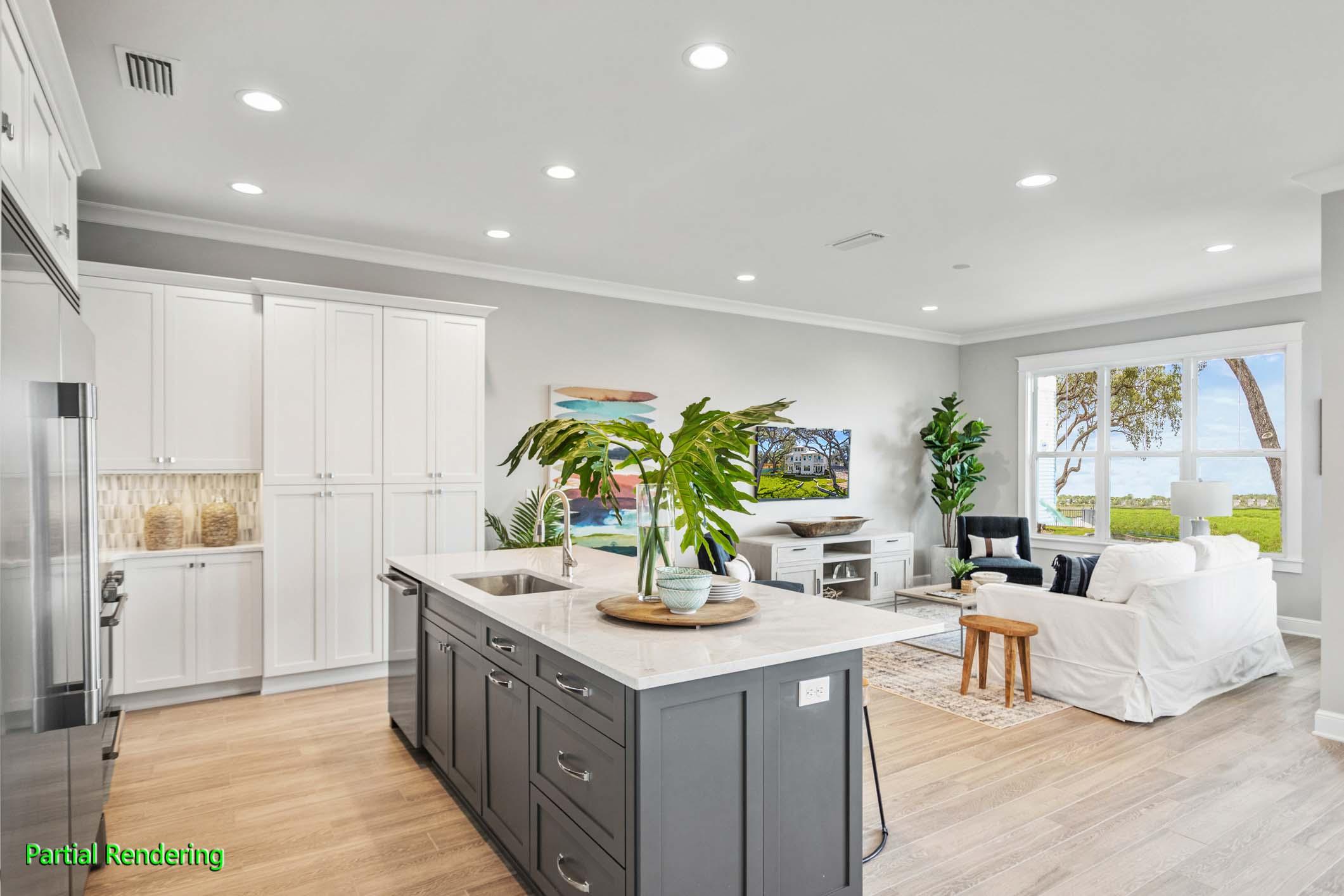 Villa Calissa Property Photos (18 of 32)
