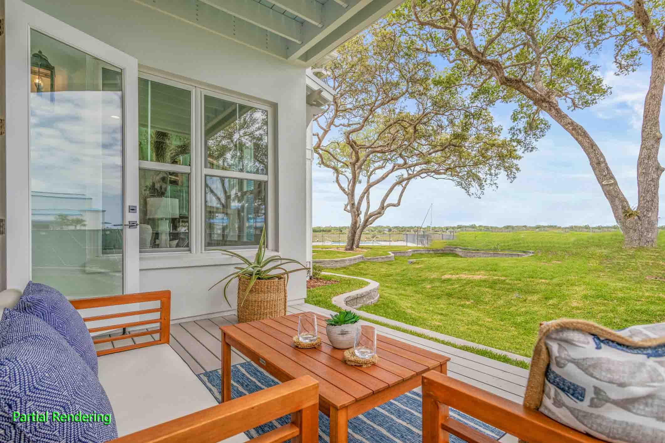 Villa Calissa Property Photos (26 of 32)