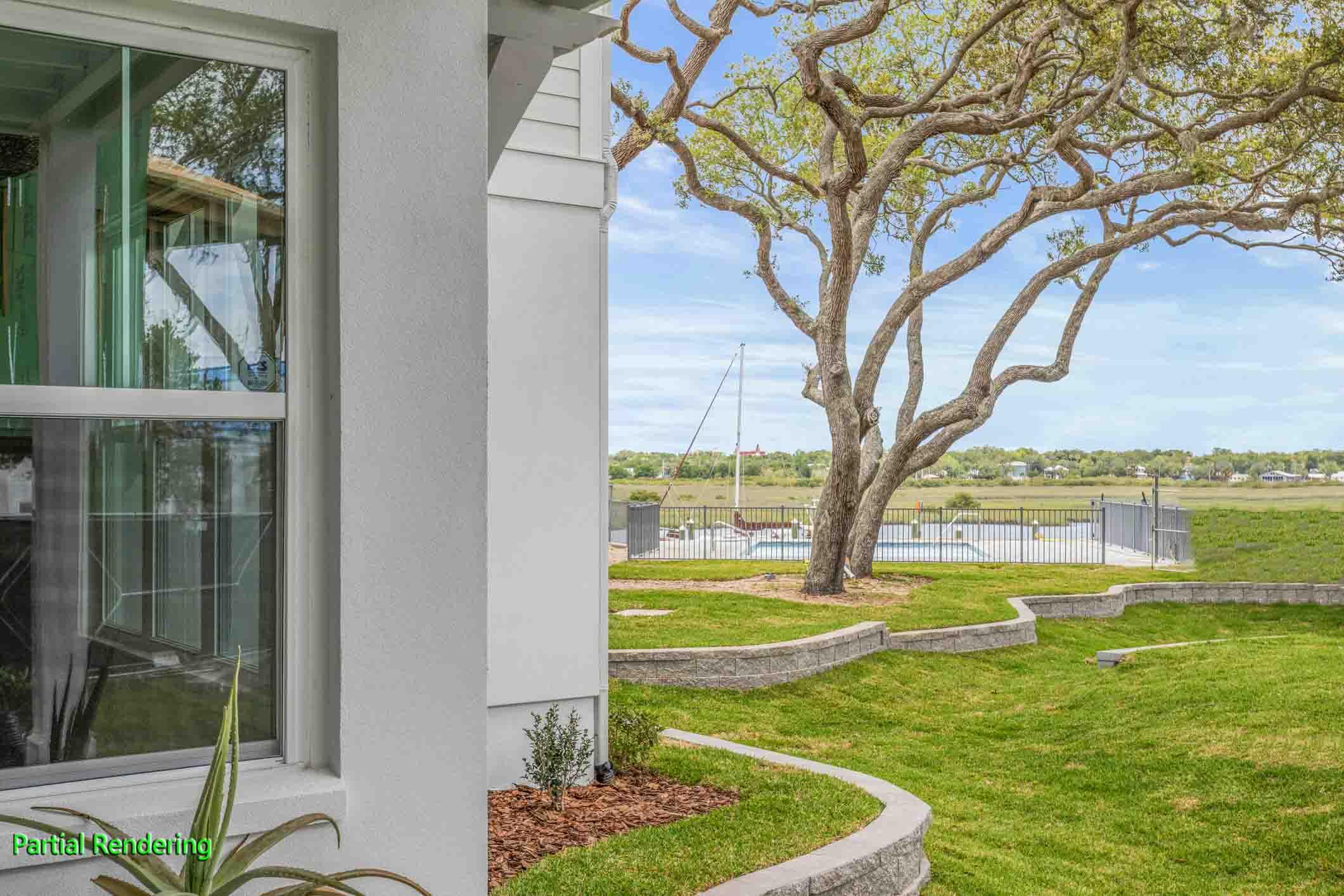 Villa Calissa Property Photos (27 of 32)