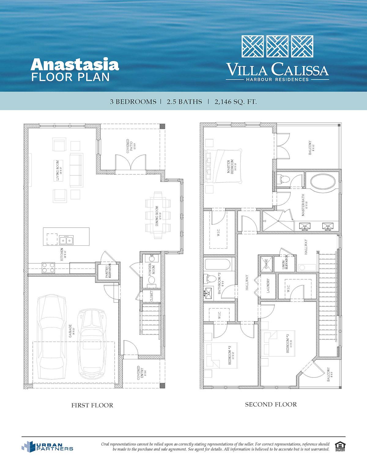 vc-anastasia-jpg