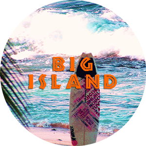 """<a href=""""http://discounthawaiicondos.com/wp/our-condos/big-island-condos/"""">Big Island Condos</a>"""