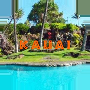 """<a href=""""http://discounthawaiicondos.com/wp/our-condos/kauai-condos/"""">Kauai</a>"""