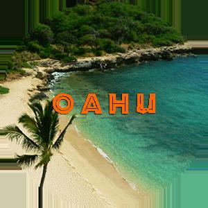 """<a href=""""http://discounthawaiicondos.com/wp/our-condos/oahu-condos/"""">Oahu Condos</a>"""