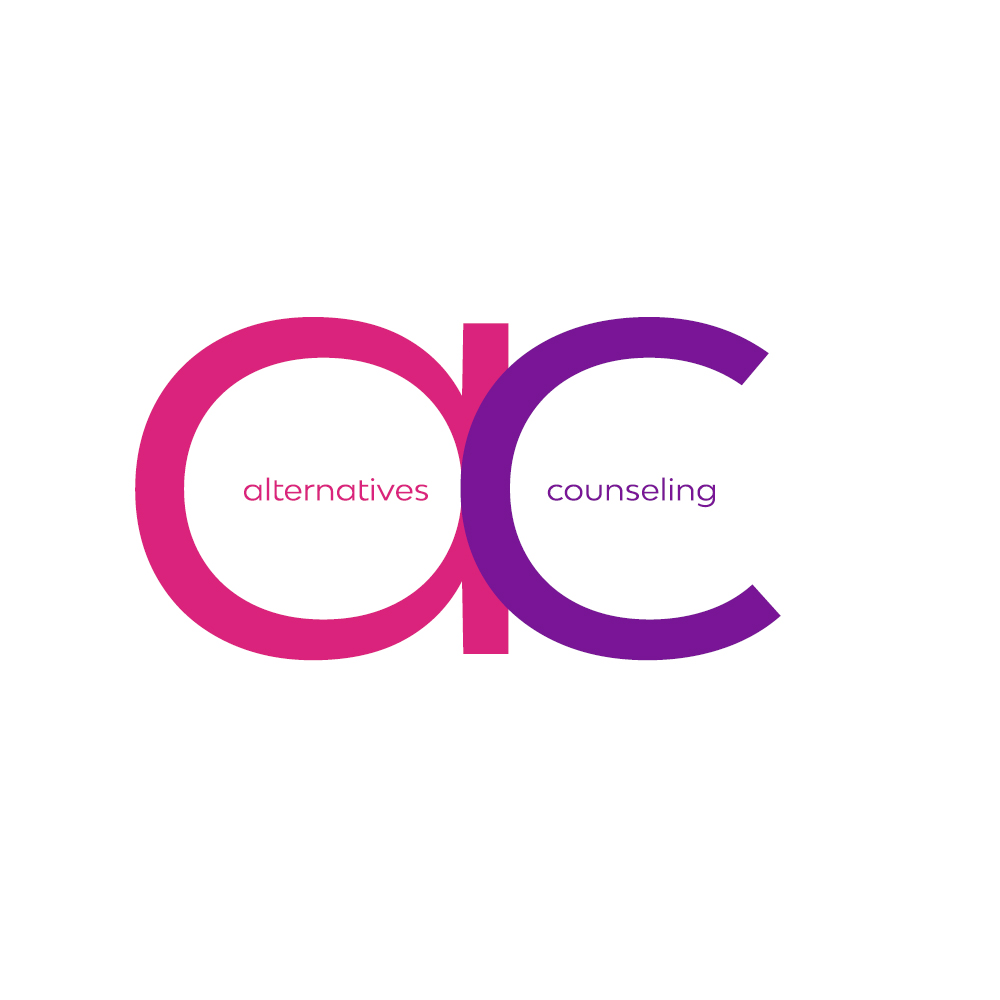 Alternatives Counseling