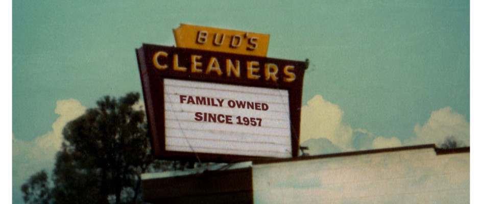 Since 1957