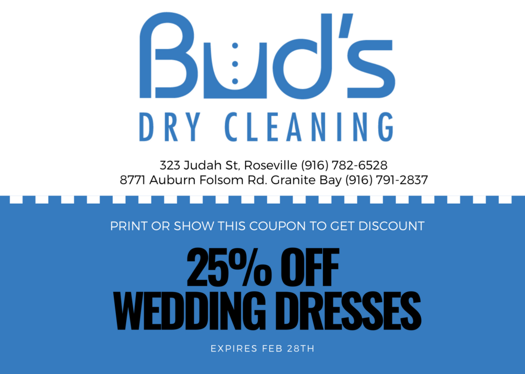 wedding_Dresses_buds_dry_cleaning