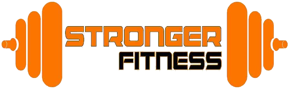 Personal Training, Small Group, licensed LesMills BODYPUMP®  fitness center and Nutrition.