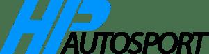 HP-Auto-Sport-Logo
