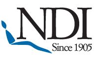 Nashville Dental, Inc.