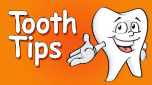 DD-tooth-tips