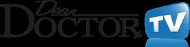 Dear Doctor TV logo