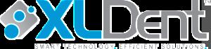 XL Dent logo