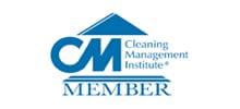 CM Member