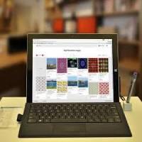 Laptop Repair Services in York