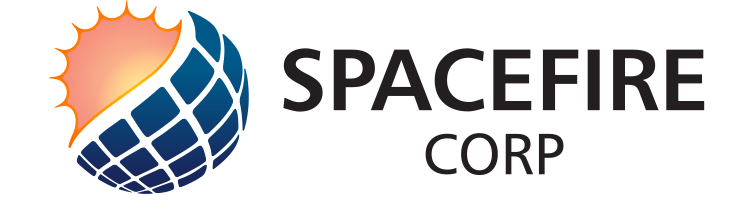spacefirecorp
