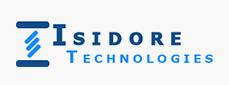Isidore Technologies
