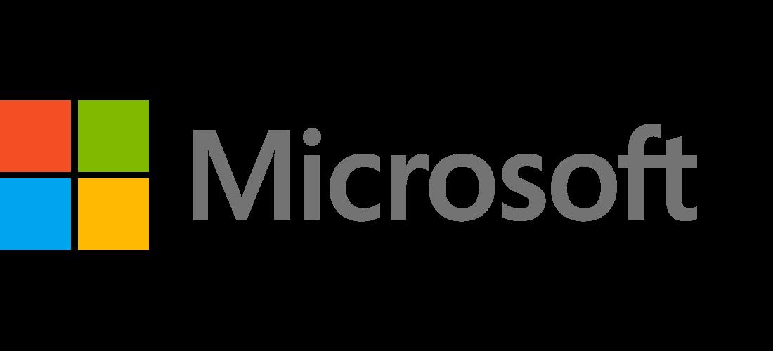 partner-logo-microsoft-v2