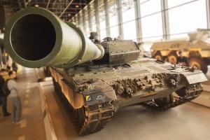 tank-832810_640