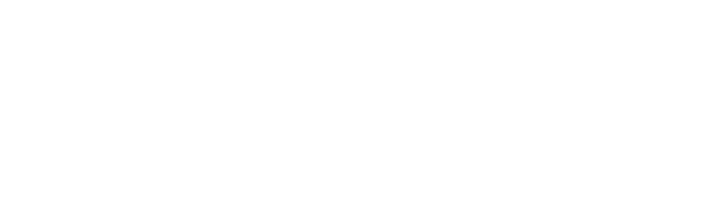 Casnet-Logo-white