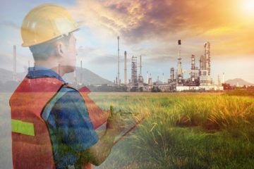 Utilities Document Management & Scanning