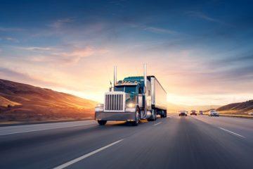 Distribution Document Management & Scanning